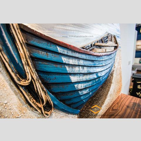 tranh-noi-son-dau-dap-noi-mono-boat-4
